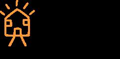 Lighthouse Foundation Logo